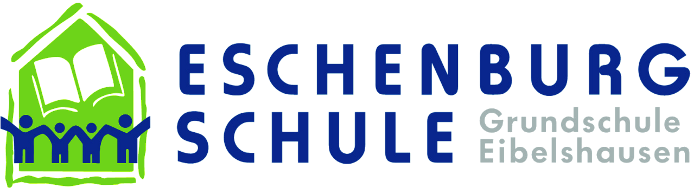 logo_eib.png