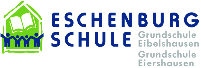 logo_eib_ei.png